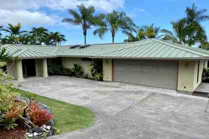 73-4394 Punawele St Kailua-Kona HI 96740 - photo #0