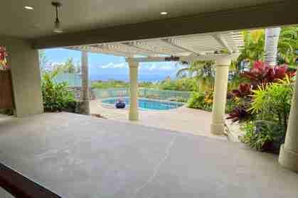 73-4394 Punawele St Kailua-Kona HI 96740 - photo #1