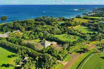 2874-a Kauapea Rd Kilauea HI 96754 - photo #0