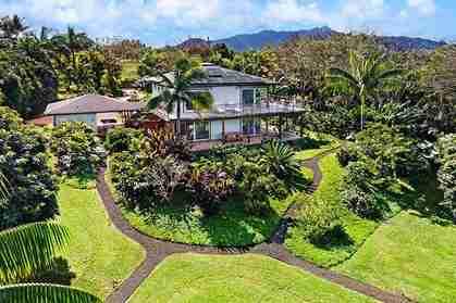 2874-a Kauapea Rd Kilauea HI 96754 - photo #1