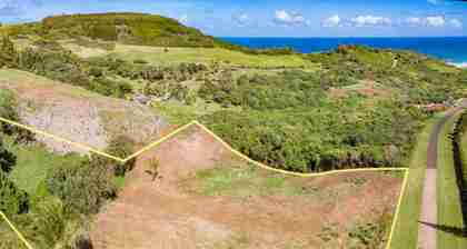 4033 Pali Moana Pl #2 Kilauea HI 96754 - photo #0