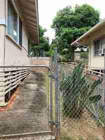 2038a HIllcrest St Honolulu HI 96817 Honolulu - photo #3