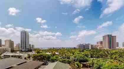 383 Kalaimoku St 902 Honolulu HI 96815 - photo #1