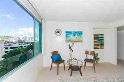 1314   KALAKAUA AVE   604 Honolulu, Hawaii 96826 - photo #3