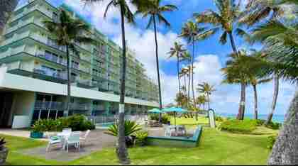 53-567 Kamehameha Hwy 103 Hauula HI 96717 - photo #1