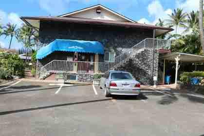 46 Hui Dr 105 Lahaina HI 96761 - photo #1