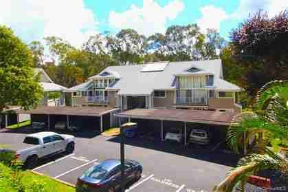 95-270 Waikalani Dr J103 Mililani HI 96789 - photo #2