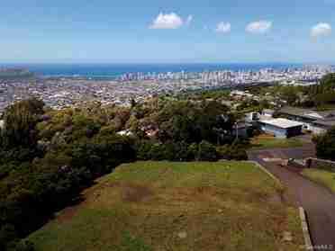4967c Maunalani Cir Honolulu HI 96816 - photo #2