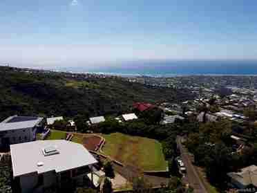 4967c Maunalani Cir Honolulu HI 96816 - photo #3