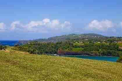 Anini Vista Dr #D Kilauea HI 96754 - photo #2
