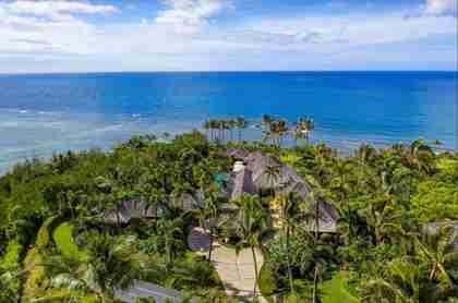 4200 Anini Vista Dr #D Kilauea HI 96754 - photo #0