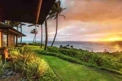 4200 Anini Vista Dr #D Kilauea HI 96754 - photo #1