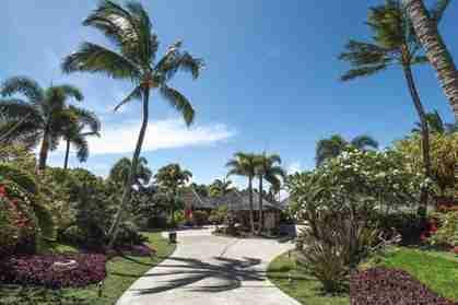4200 Anini Vista Dr #D Kilauea HI 96754 - photo #2