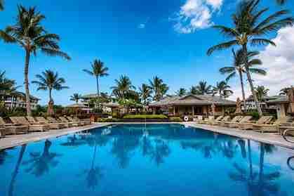 69-1000 Kolea Kai Cir #1d Waikoloa HI 96738 - photo #0