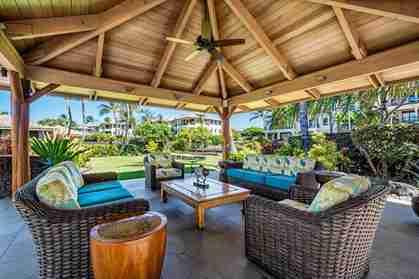 69-1000 Kolea Kai Cir #1d Waikoloa HI 96738 - photo #1