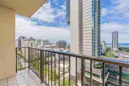 2140 Kuhio Ave 1706 Honolulu HI 96815 - photo #2
