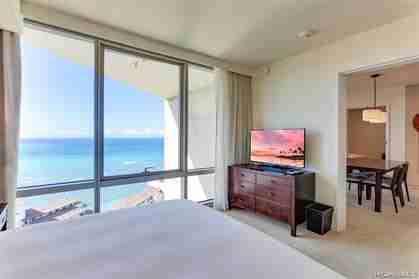 223 Saratoga Rd 3008 Honolulu HI 96815 - photo #3