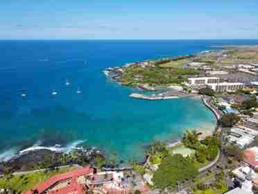 75-5748 Alahou St #1e Kailua-Kona HI 96740 - photo #0