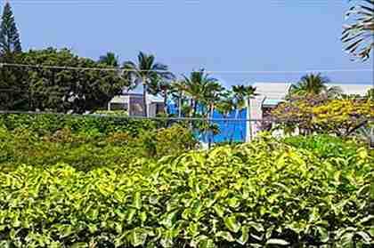 75-6081 Alii Dr #D201 Kailua-Kona HI 96740 - photo #0