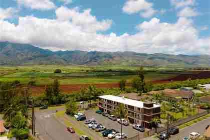 68-041 Waialua Beach Rd 202 Waialua HI 96791 - photo #1