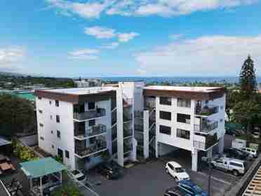 75-5709 Kalawa Street #B2 Kailua-Kona HI 96740 - photo #0