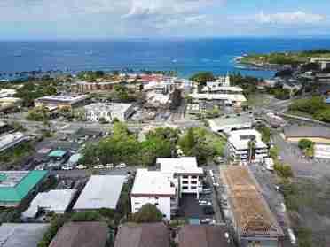 75-5709 Kalawa Street #B2 Kailua-Kona HI 96740 - photo #2