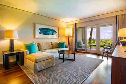 1 Ritz Carlton Dr 7-1129 Lahaina HI 96761 - photo #1