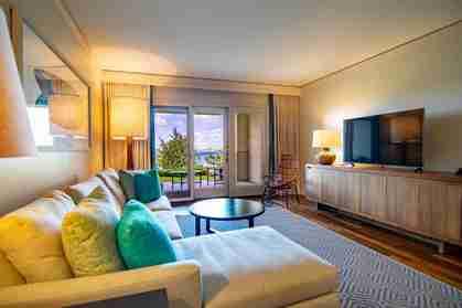 1 Ritz Carlton Dr 7-1129 Lahaina HI 96761 - photo #2