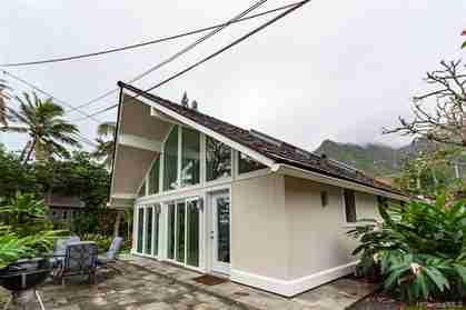 51-529 Kamehameha Hwy 6 Kaaawa HI 96730 - photo #2