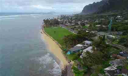 51-529 Kamehameha Hwy 6 Kaaawa HI 96730 - photo #3