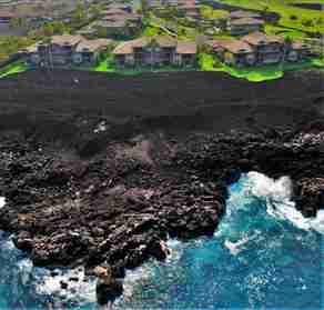 69-1033 Nawahine Pl #14d Waikoloa HI 96743 - photo #2