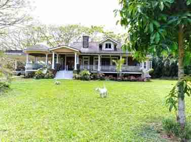 4691 Wailapa Rd #i Kilauea HI 96754 - photo #0