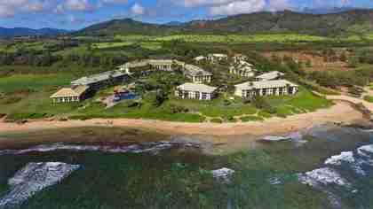 4331 Kauai Beach Drive #3306 Lihue HI 96766 - photo #0
