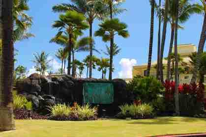 4331 Kauai Beach Drive #3306 Lihue HI 96766 - photo #2