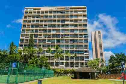 500 University Ave 126 Honolulu HI 96826 - photo #1