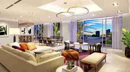 641 Ke'eaumoku St Honolulu HI 96814 96814 Honolulu - photo #1