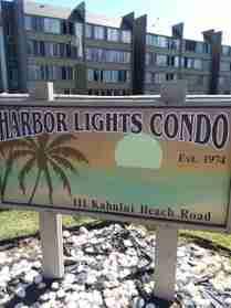 111 Kahului Beach Rd 228 Kahului HI 96732 - photo #0
