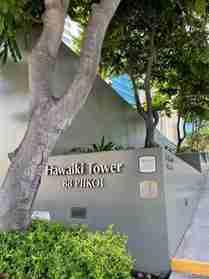 88 Piikoi St 502 Honolulu HI 96814 Honolulu - photo #3
