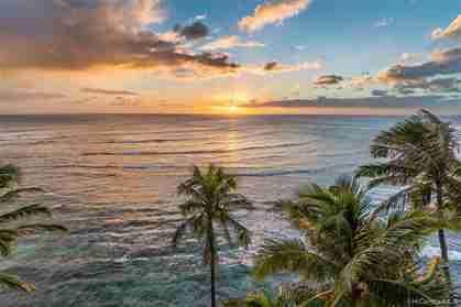 3015 Kalakaua Ave 801/802 Honolulu HI 96815 - photo #3