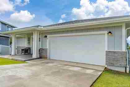 45-075 Waikalua Rd P Kaneohe HI 96744 - photo #3