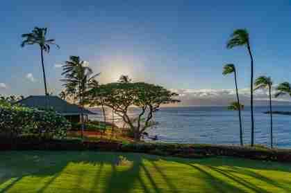 14 Coconut Grove Ln 14 Lahaina HI 96761 - photo #1