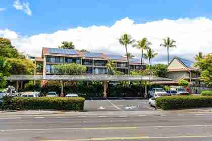 75-5681 Kuakini Hwy Reo #114 Kailua-Kona HI 96740 - photo #0