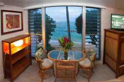 53-549 Kamehameha Hwy 307 Hauula HI 96717 Windward Side