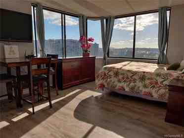 444 Niu St 3306 Honolulu HI 96815