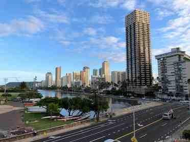 620 Mccully St 408 Honolulu HI 96826 Honolulu
