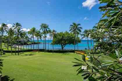 36 Coconut Grove Ln Lahaina HI 96761