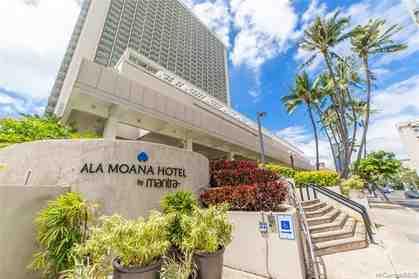 410 Atkinson Dr 929 Honolulu HI 96814 Honolulu
