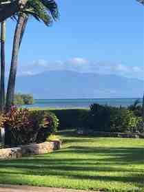 7142 Kamehameha V Hwy C108 Kaunakakai HI 96748