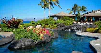 69-1033 Nawahine Pl #24b Waikoloa HI 96743
