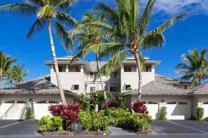 69-180 Waikoloa Beach Dr #l23 Waikoloa HI 96738